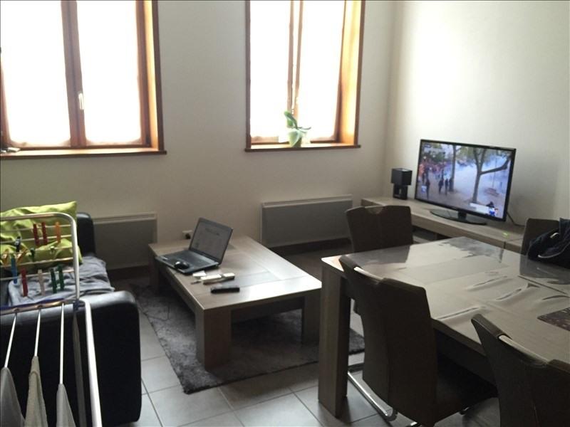Location appartement Bergues 706€ CC - Photo 2