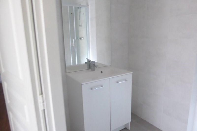 Rental apartment Terrasson la villedieu 650€ CC - Picture 12