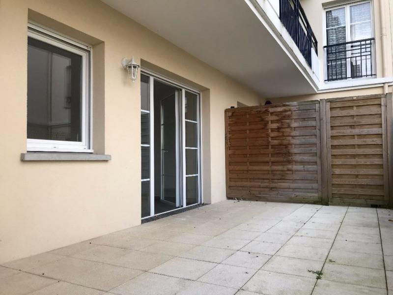 Alquiler  apartamento Montlhery 895€ CC - Fotografía 8