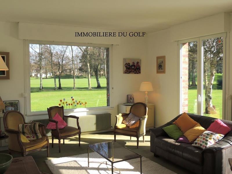 Vente de prestige Maison / Villa 160m² Bondues