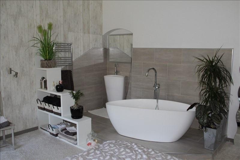 Verkoop van prestige  huis Venasque 720000€ - Foto 9