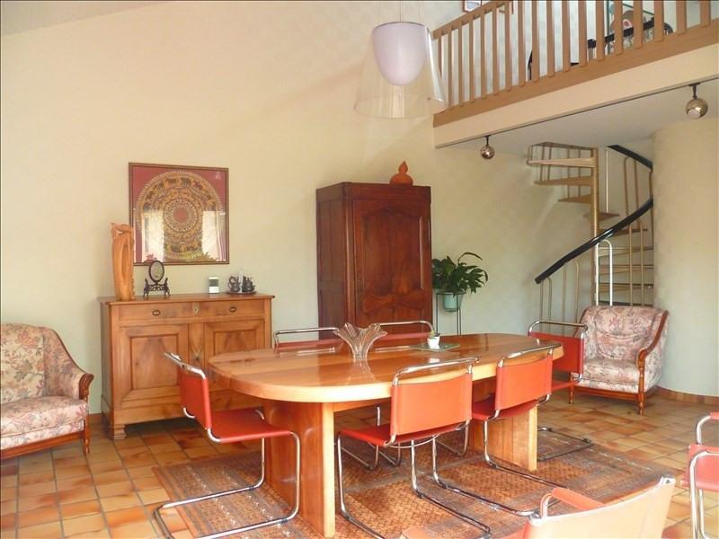 Vente maison / villa Torfou 248000€ - Photo 4