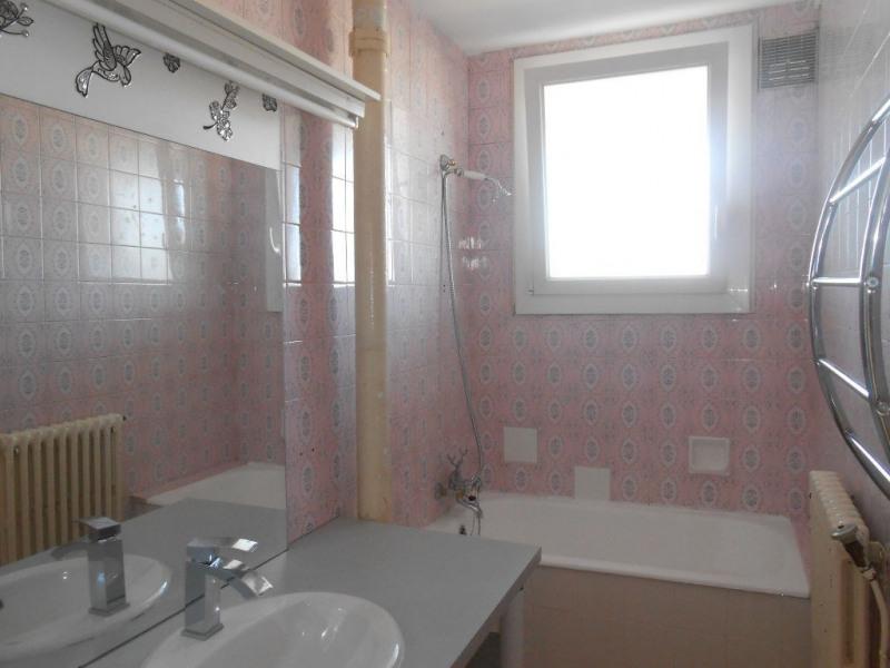 Vente appartement Colomiers 115000€ - Photo 11