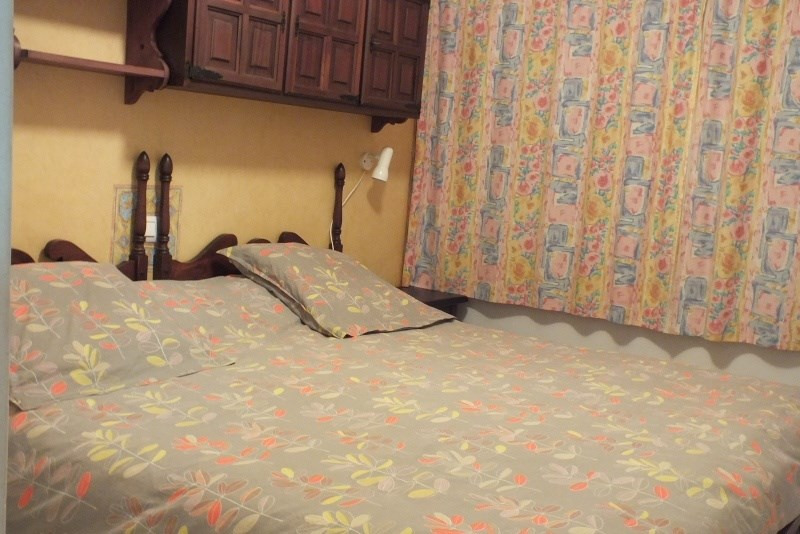 Vacation rental apartment Roses santa-margarita 360€ - Picture 14