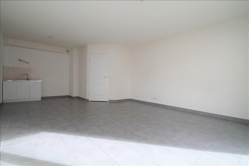 Продажa квартирa La motte servolex 155000€ - Фото 1