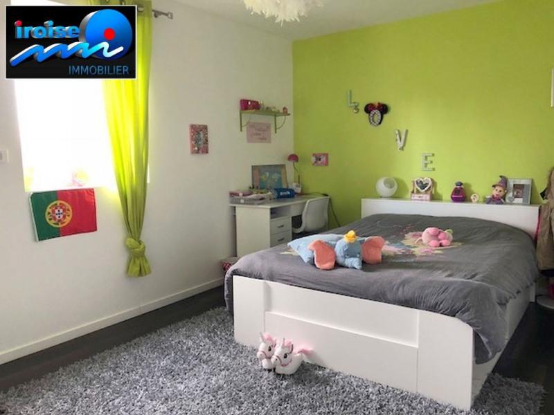 Vente de prestige maison / villa Guilers 367000€ - Photo 9