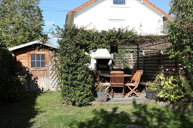 Vente maison / villa Conflans-sainte-honorine 452000€ - Photo 4