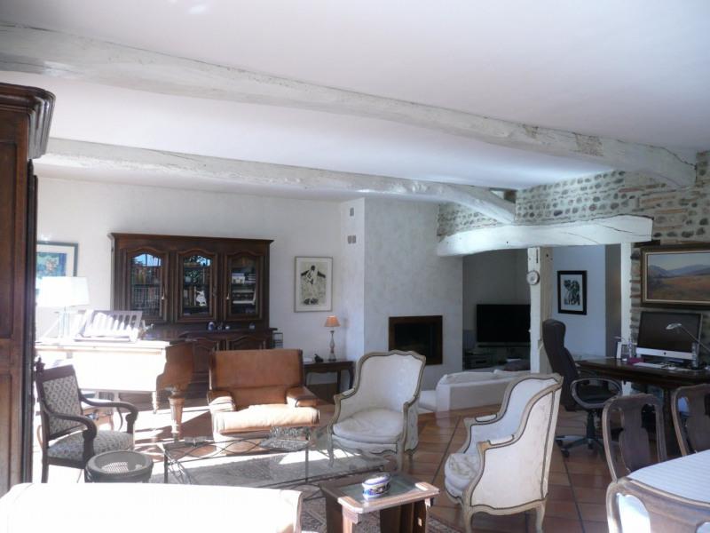 Vente maison / villa Tarbes 336000€ - Photo 6