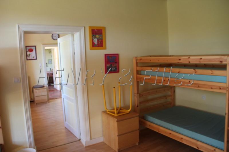 Vente maison / villa Samatan 265000€ - Photo 20