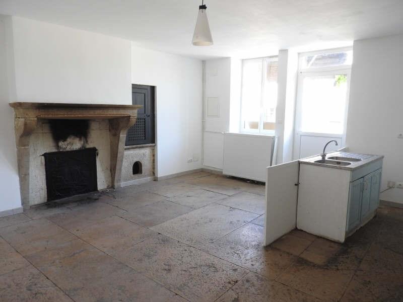 Vente maison / villa Secteur laignes 125000€ - Photo 4