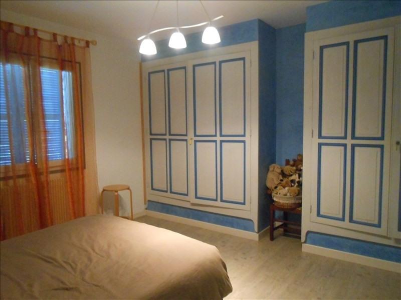 Sale house / villa Proche dortan 285000€ - Picture 8