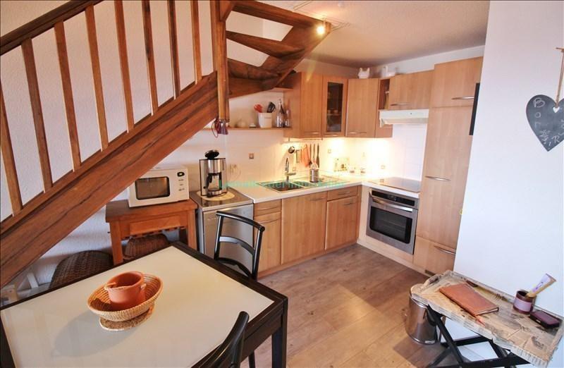 Vente appartement Theoule sur mer 349000€ - Photo 7