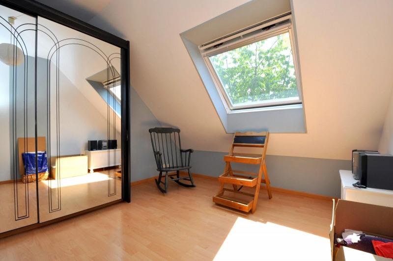 Vente maison / villa Breux jouy 289000€ - Photo 12
