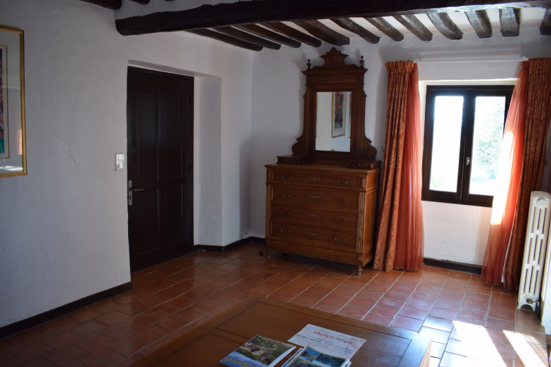 Revenda residencial de prestígio casa Fayence 1590000€ - Fotografia 40