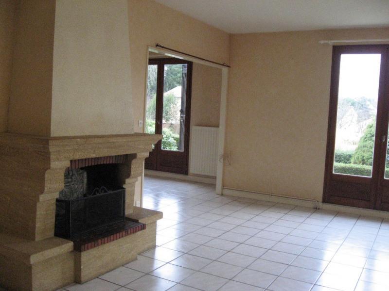 Location maison / villa Landouge 645€ CC - Photo 4