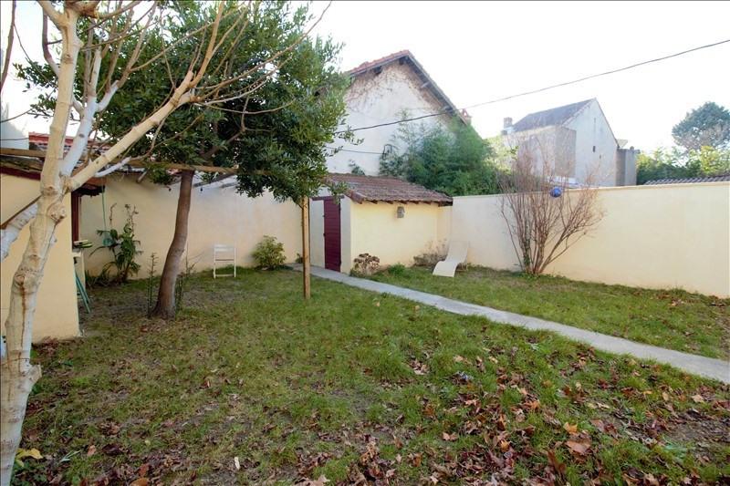 Vendita casa Avignon 272000€ - Fotografia 6