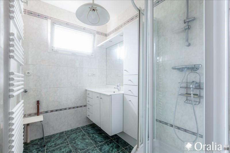 Vente appartement Grenoble 200000€ - Photo 5