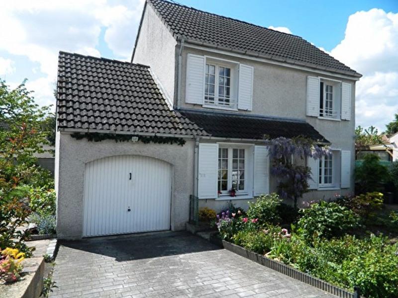 Vente maison / villa Courtry 348400€ - Photo 1