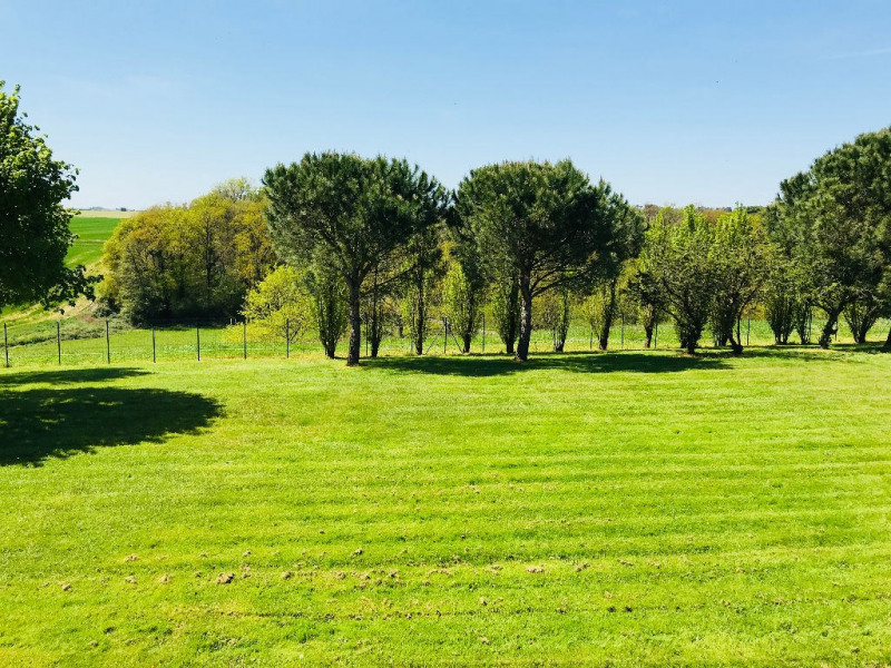 Sale house / villa Aire sur l adour 255000€ - Picture 6