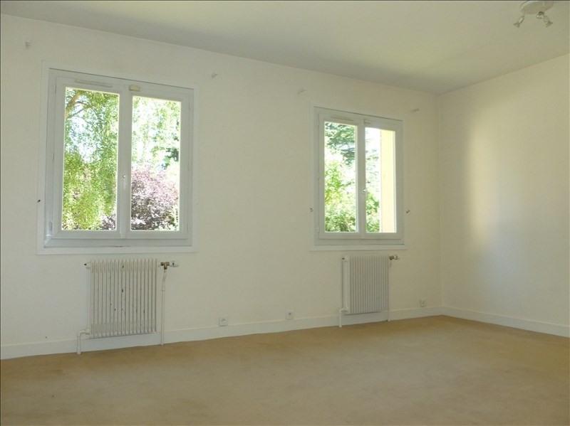 Alquiler  casa L etang la ville 2500€ CC - Fotografía 5