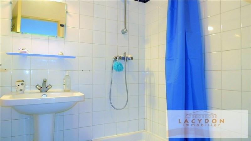 Vente appartement Marseille 4ème 99000€ - Photo 6