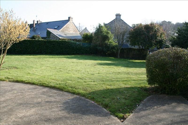 Vente maison / villa Vannes 377500€ - Photo 7