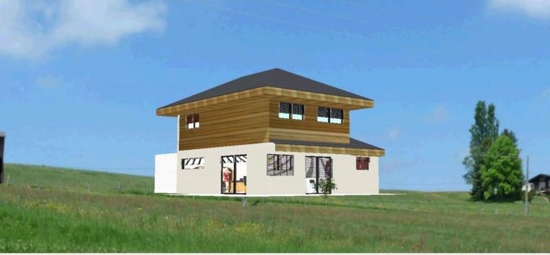 Venta  casa Etaux 357000€ - Fotografía 4