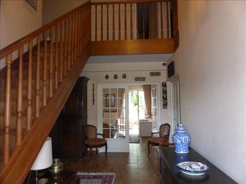 Vente de prestige maison / villa Vaucresson 1612000€ - Photo 5
