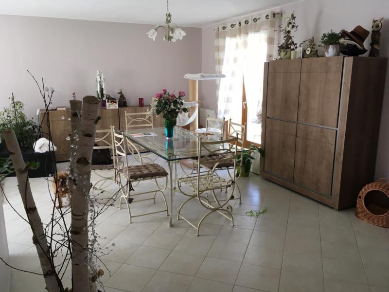 Vente maison / villa Châlons-en-champagne 159000€ - Photo 4