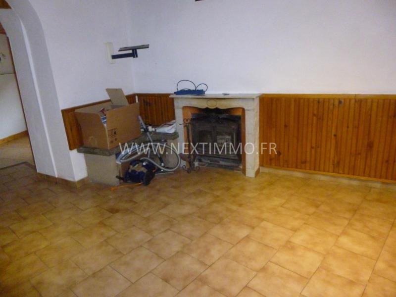 Venta  apartamento Lantosque 117000€ - Fotografía 12