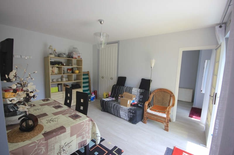Vente appartement Villers sur mer 124 000€ - Photo 6
