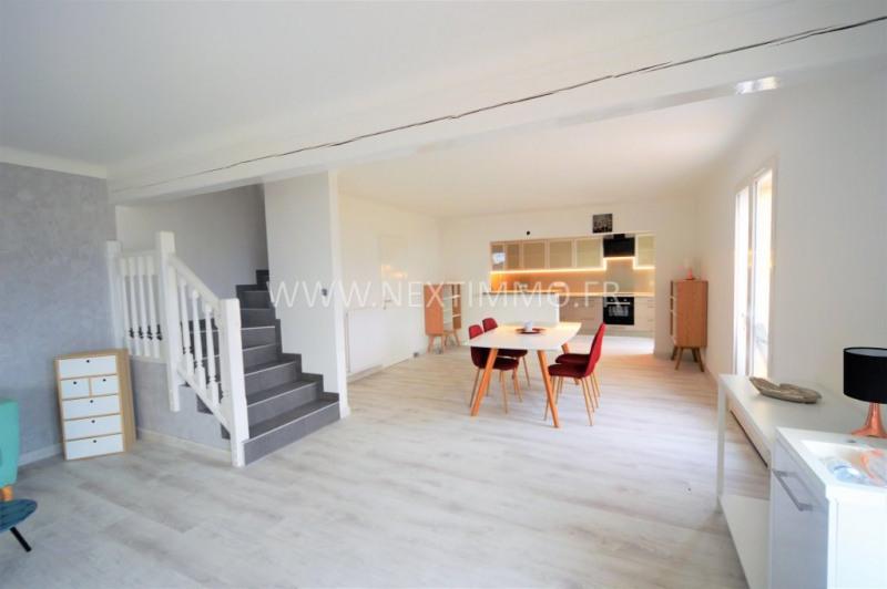 Immobile residenziali di prestigio casa Menton 599000€ - Fotografia 2