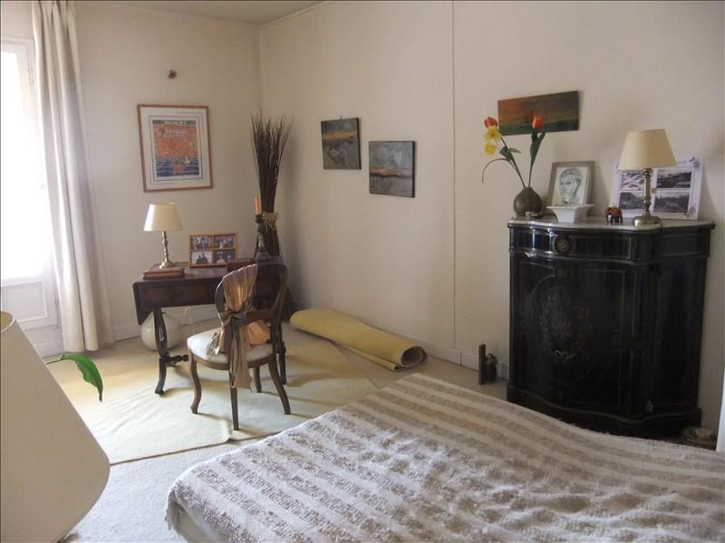 Vente appartement Sete 250000€ - Photo 3
