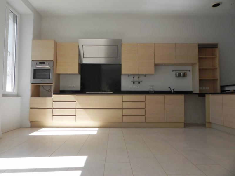 Venta de prestigio  casa Agen 699000€ - Fotografía 3