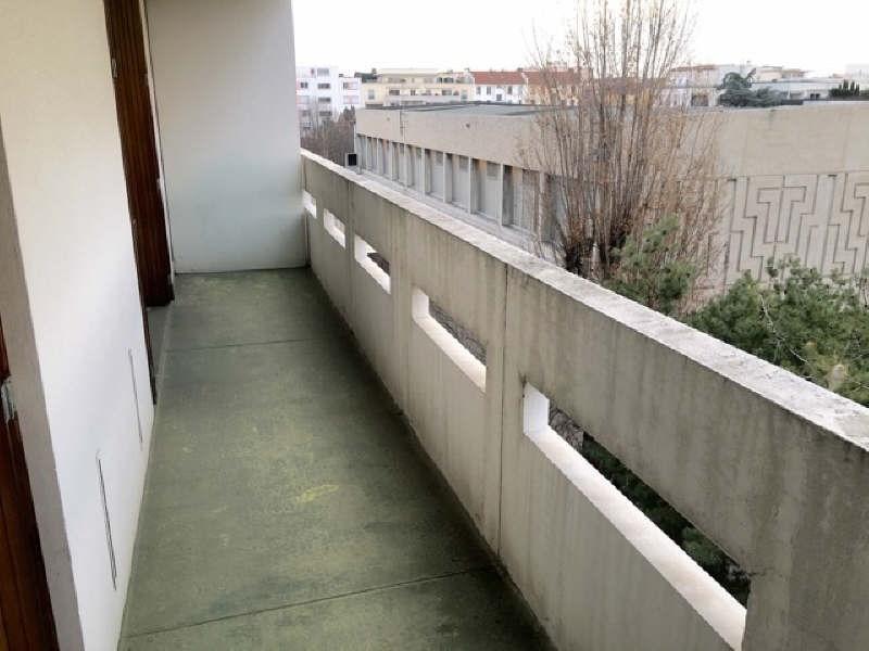 Vente appartement Lyon 3ème 158000€ - Photo 4