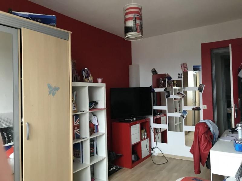 Sale apartment Oullins 178000€ - Picture 5