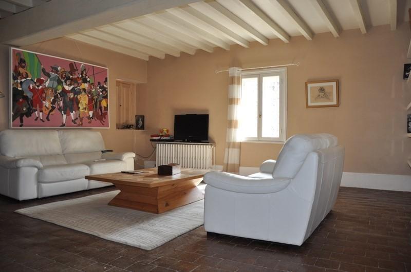 Vente de prestige maison / villa Villefranche sur saone 597000€ - Photo 7