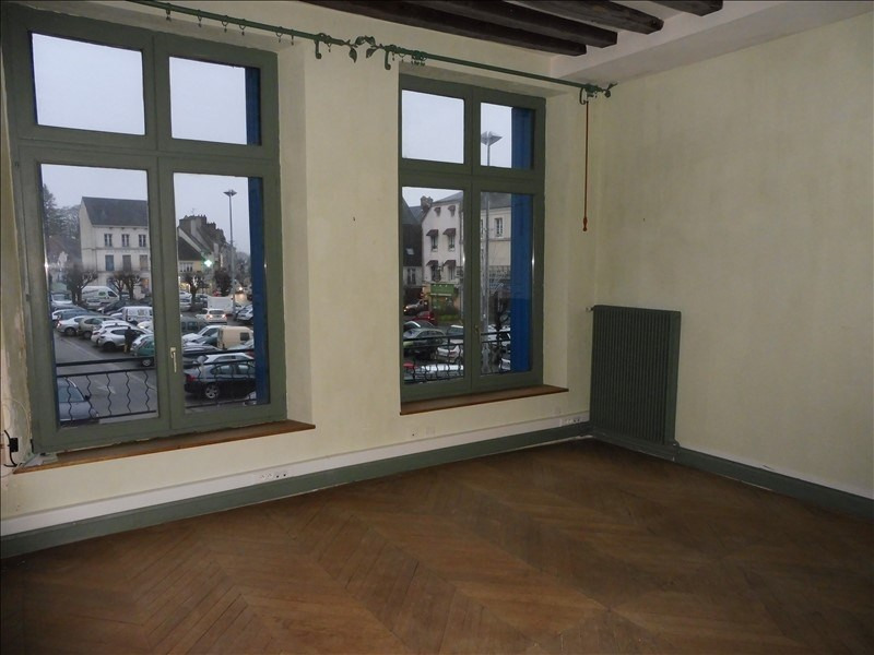 Location appartement Mortagne au perche 570€ CC - Photo 5