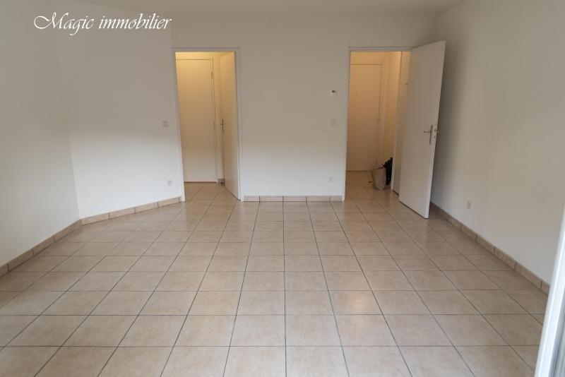 Location appartement Bellegarde sur valserine 735€ CC - Photo 3