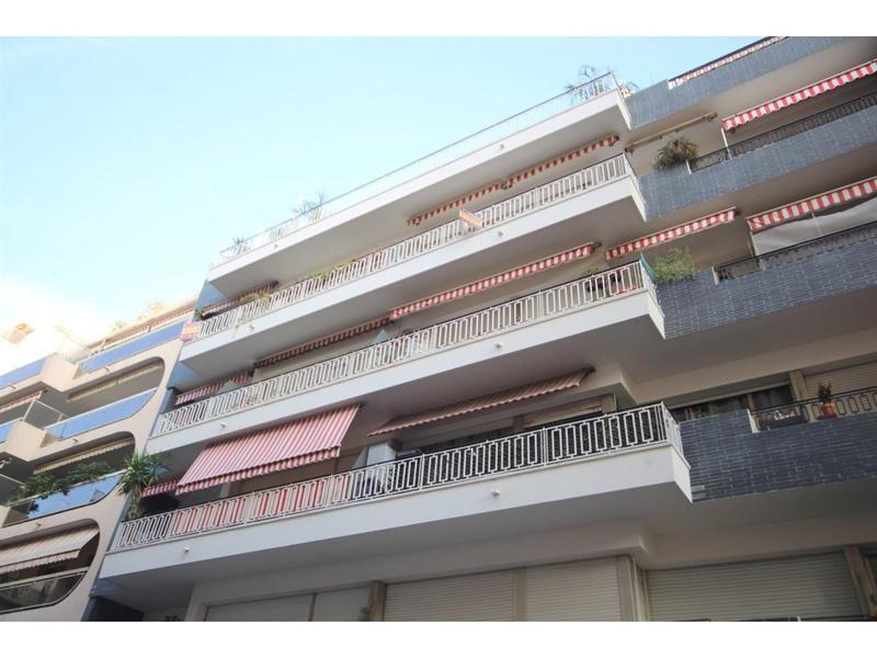 出售 公寓 Nice 259000€ - 照片 8