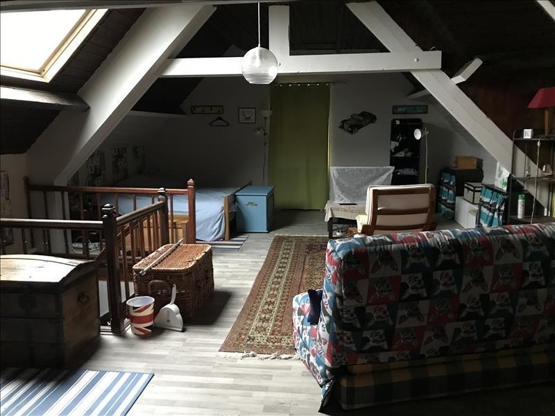 Vente maison / villa St germain sur ay 240350€ - Photo 7