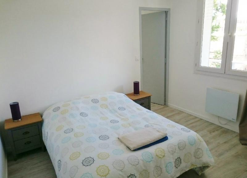 Vendita appartamento Montpellier 176500€ - Fotografia 7