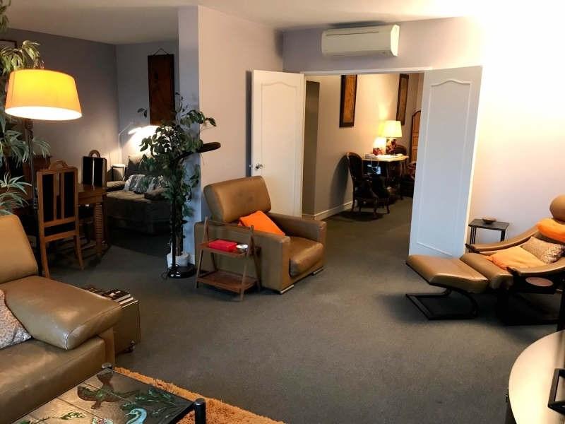 Vente appartement Paris 13ème 1240000€ - Photo 8