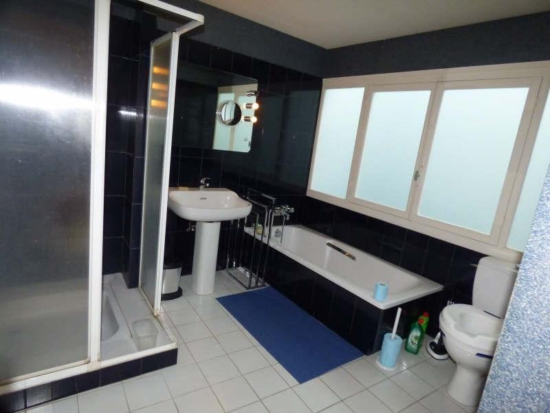 Sale apartment Mazamet 130000€ - Picture 4