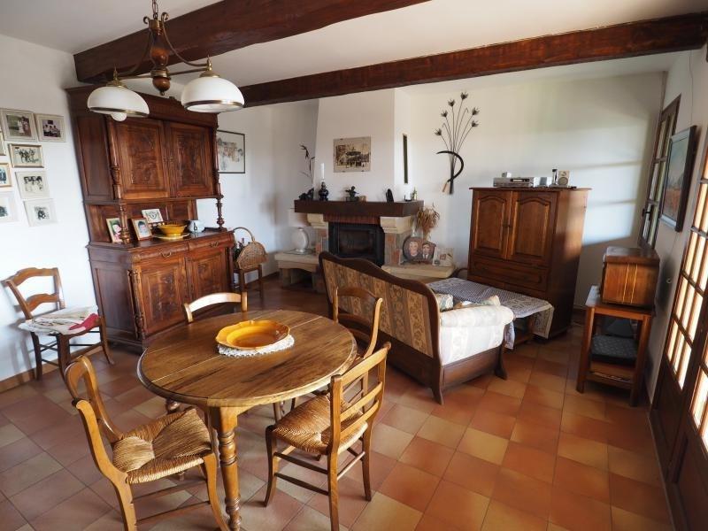 Deluxe sale house / villa Uzes 555000€ - Picture 7