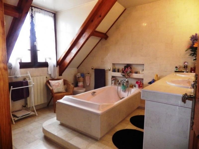 Verkauf haus Sartrouville 435000€ - Fotografie 6