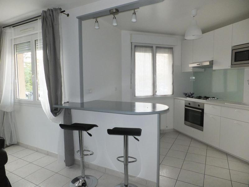 Location appartement Villeurbanne 729€ CC - Photo 3