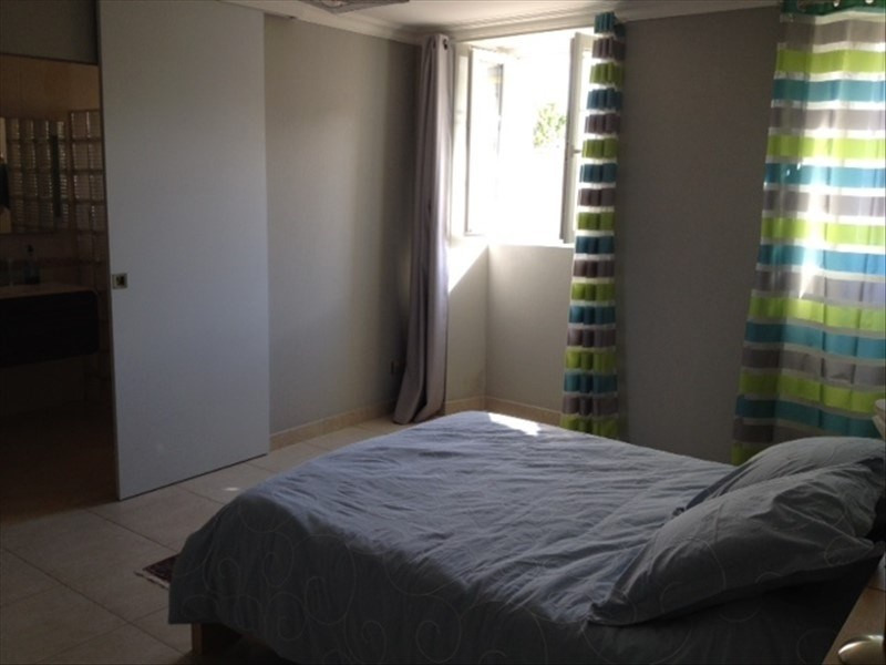 Sale house / villa Blaye 367000€ - Picture 4