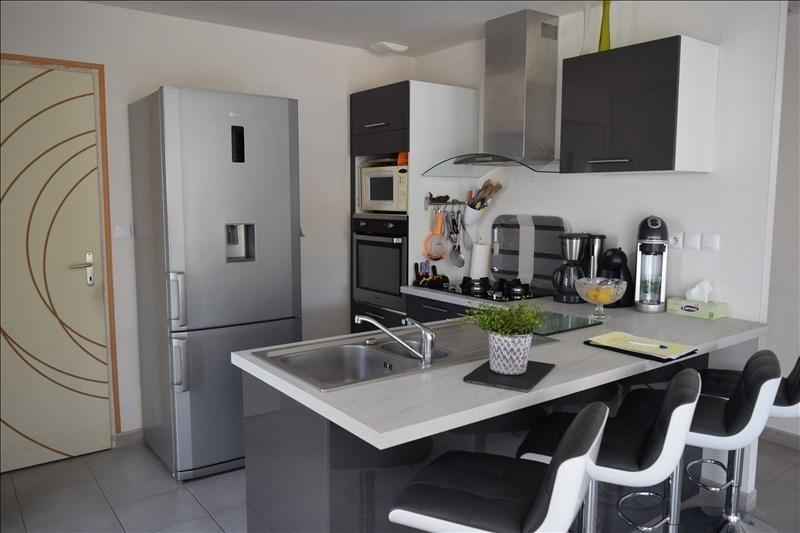 Vente maison / villa St pere en retz 205700€ - Photo 3