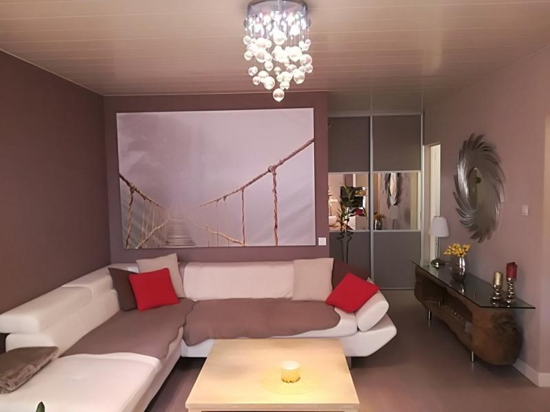 Alquiler vacaciones  apartamento Biscarrosse 270€ - Fotografía 1
